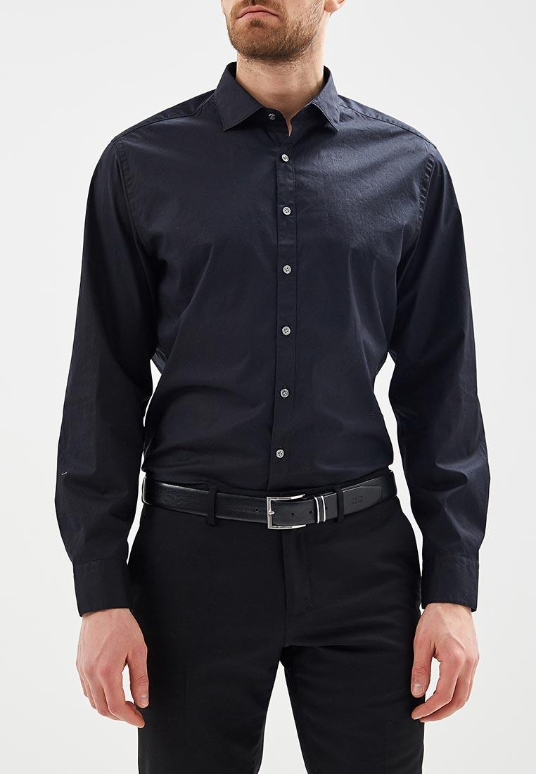 Рубашка с длинным рукавом Mango Man 23043028