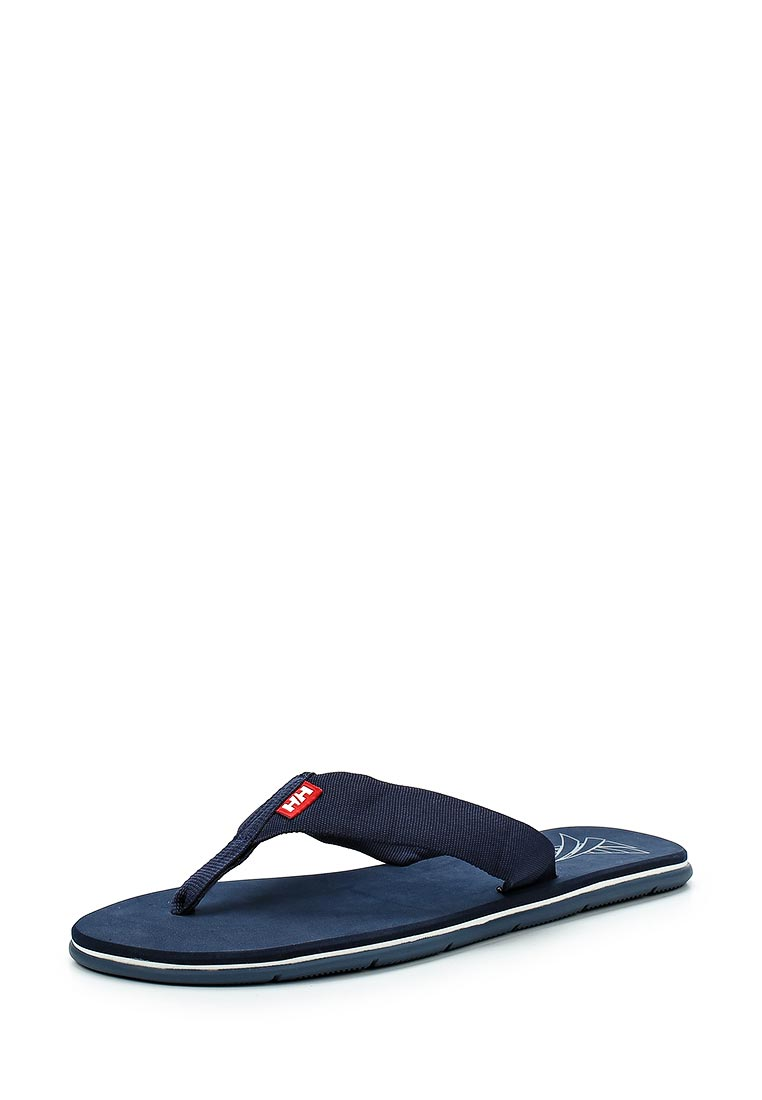 Мужская резиновая обувь Helly Hansen (Хэлли Хэнсон) 11323