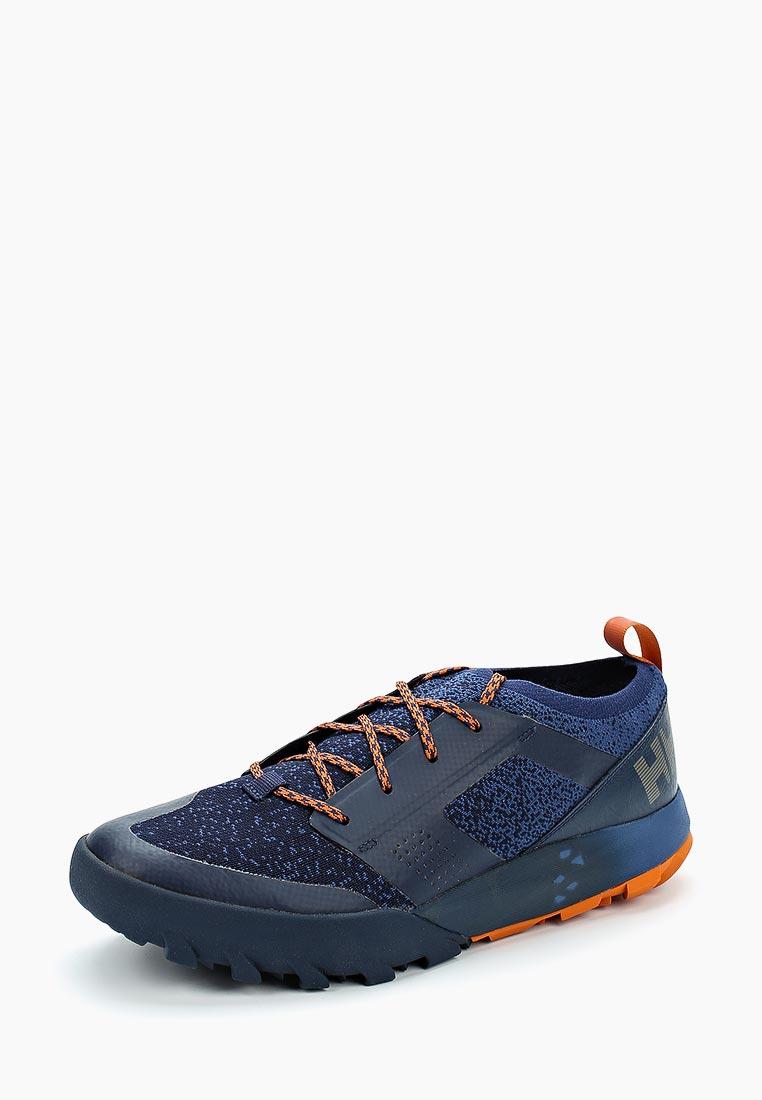 Мужские ботинки Helly Hansen (Хелли Хансен) 11404