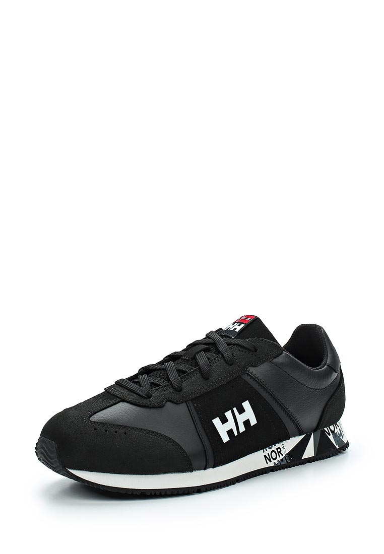 Мужские кроссовки Helly Hansen (Хэлли Хэнсон) 11414