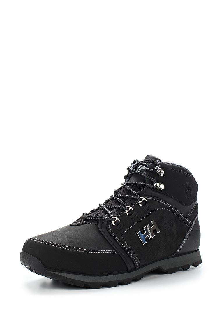 Мужские ботинки Helly Hansen (Хэлли Хэнсон) 10990