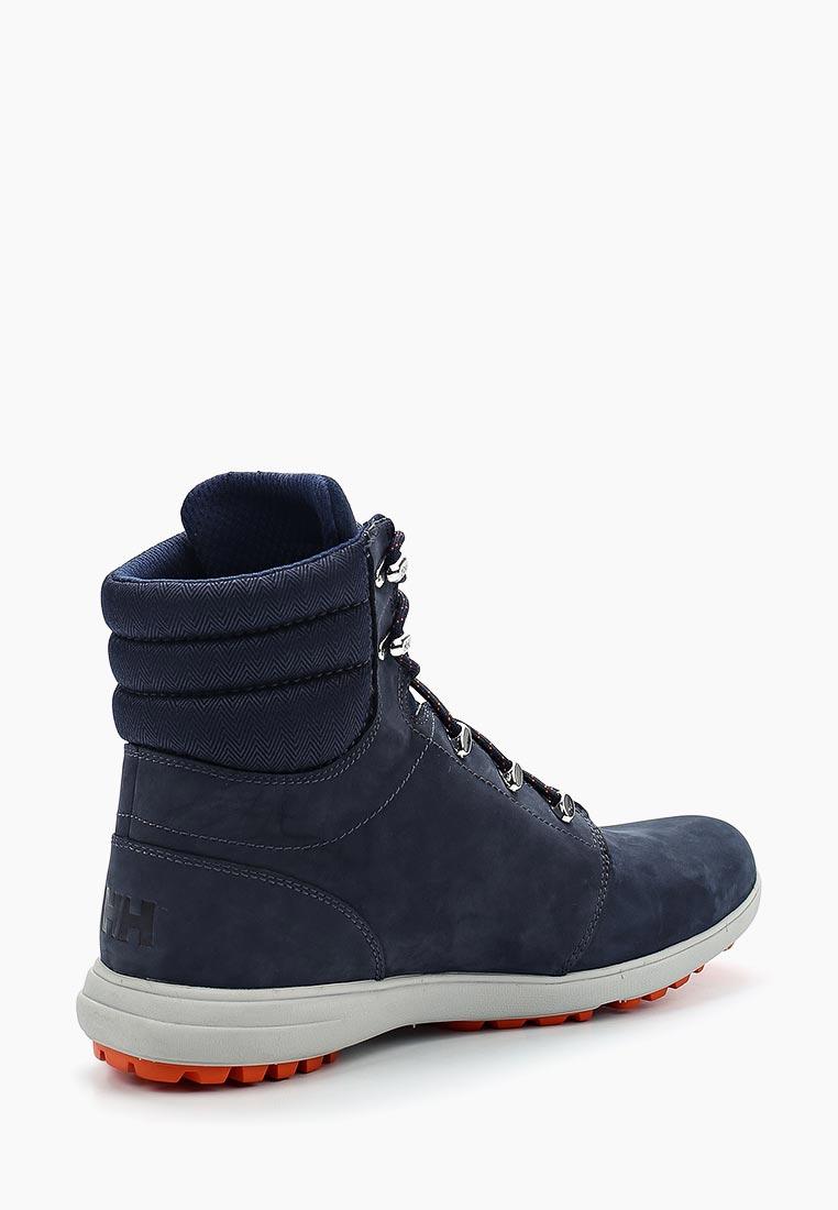 Спортивные мужские ботинки Helly Hansen (Хэлли Хэнсон) 11159: изображение 2