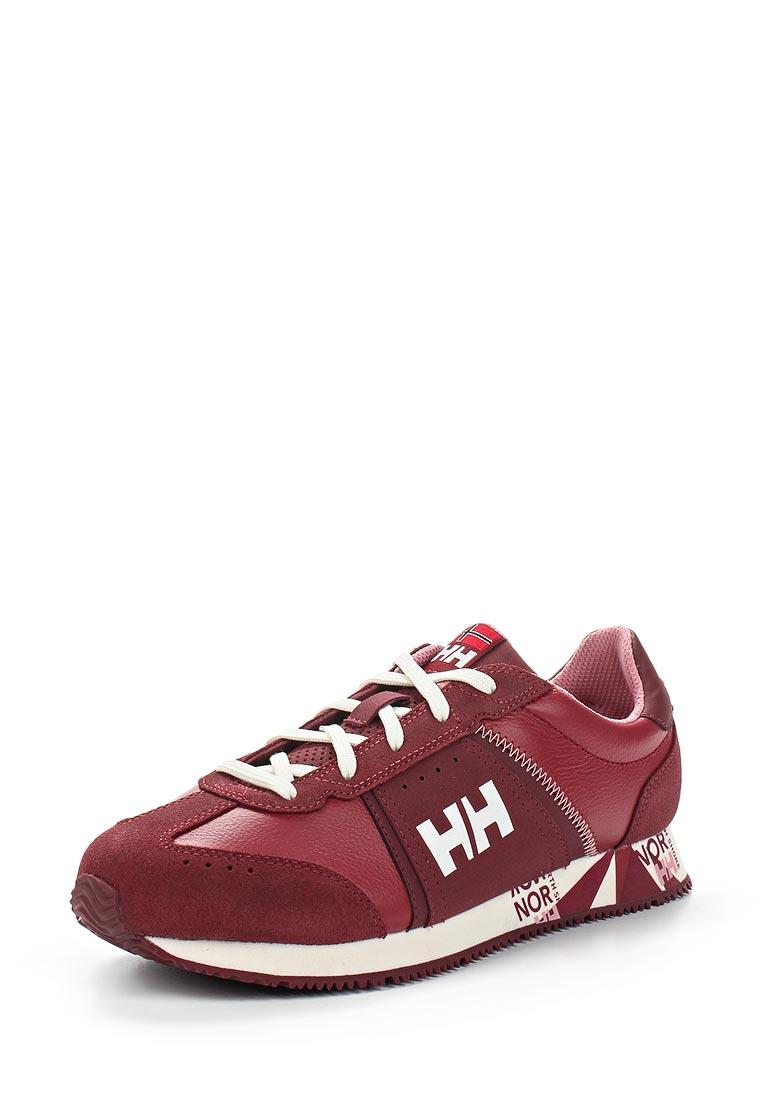 Женские кроссовки Helly Hansen (Хэлли Хэнсон) 11415