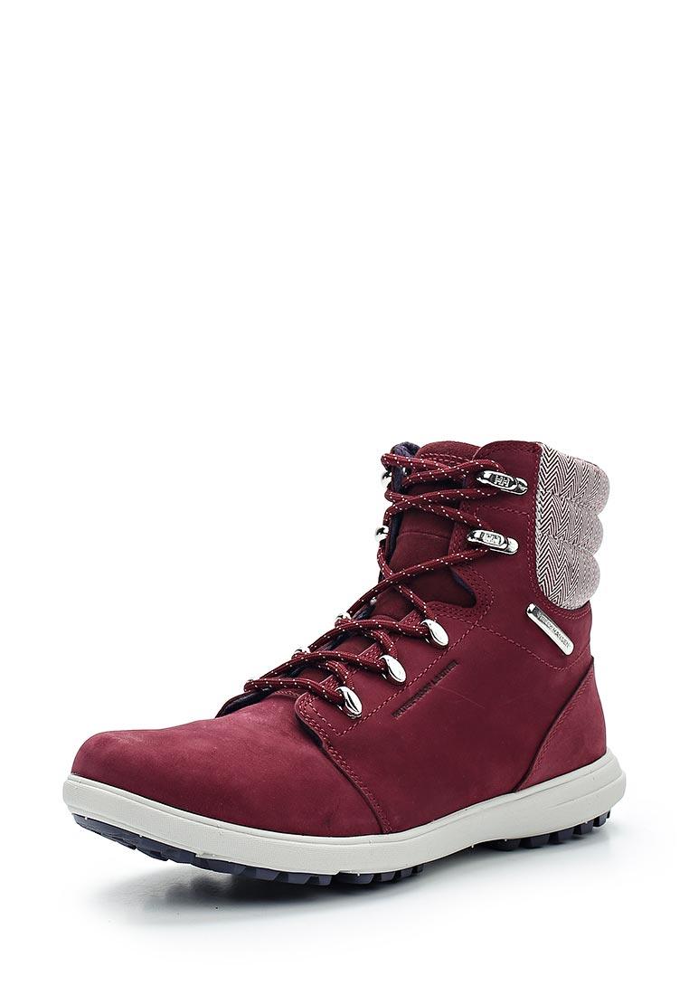 Женские ботинки Helly Hansen (Хэлли Хэнсон) 11160