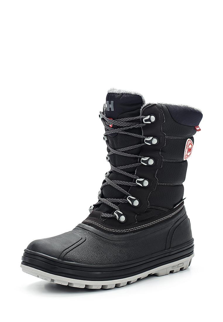 Женские ботинки Helly Hansen (Хэлли Хэнсон) 11232