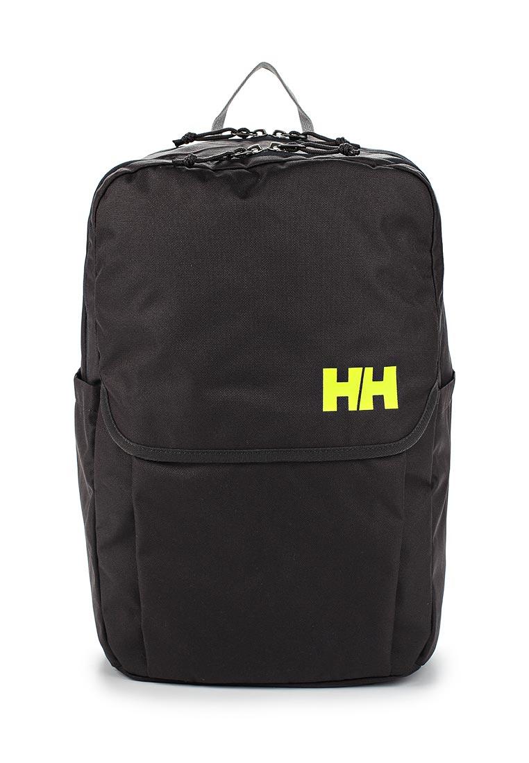 Рюкзак Helly Hansen (Хэлли Хэнсон) 67191