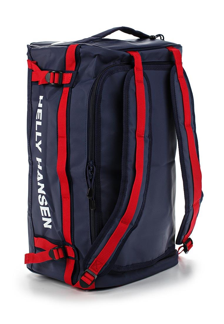 Спортивный рюкзак Helly Hansen (Хэлли Хэнсон) 67166: изображение 2