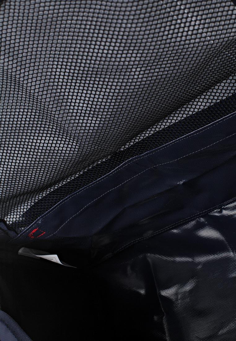 Спортивный рюкзак Helly Hansen (Хэлли Хэнсон) 67166: изображение 3