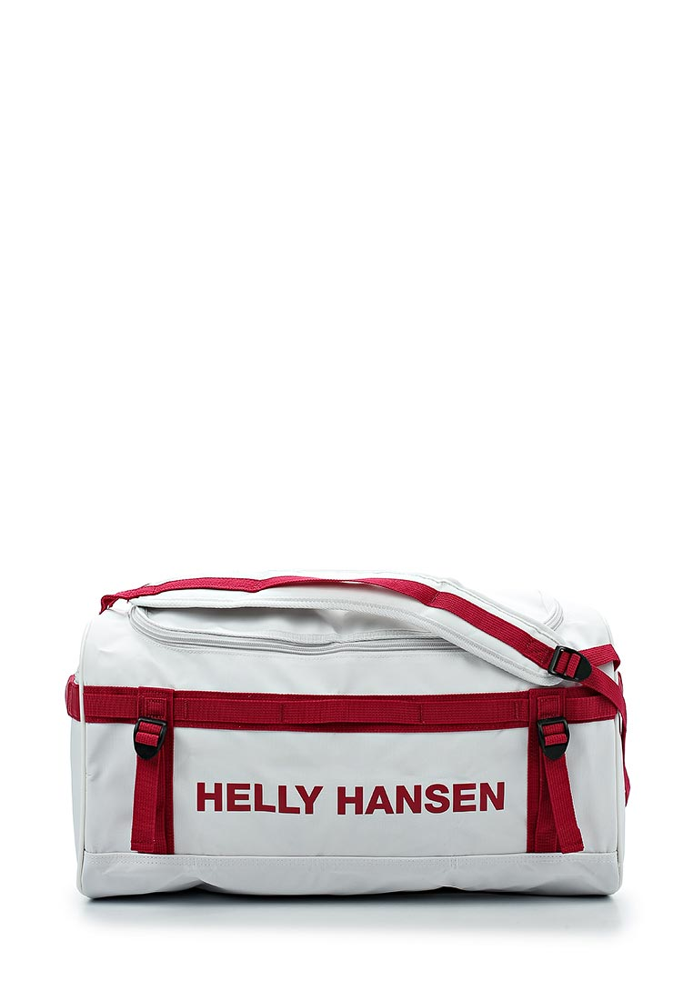 Спортивная сумка Helly Hansen (Хэлли Хэнсон) 67166