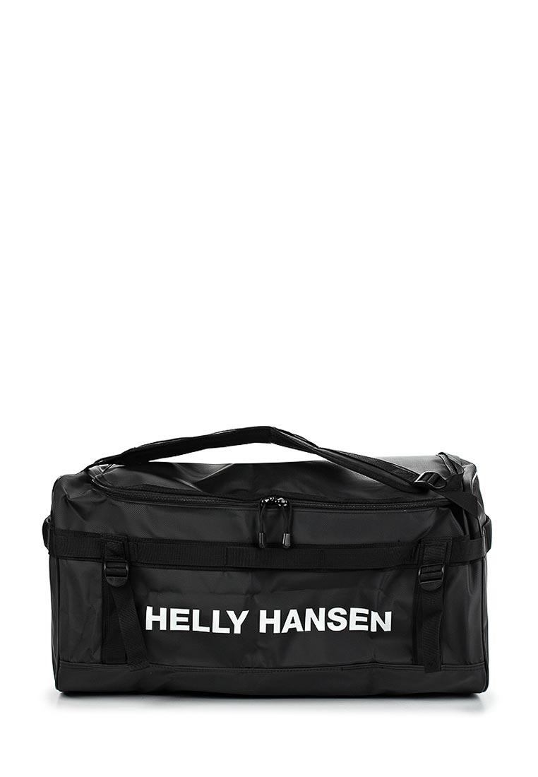 Спортивная сумка Helly Hansen (Хэлли Хэнсон) 67167