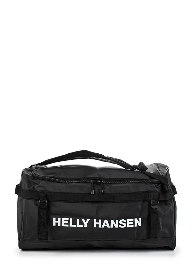 Спортивная сумка Helly Hansen (Хэлли Хэнсон) 67168