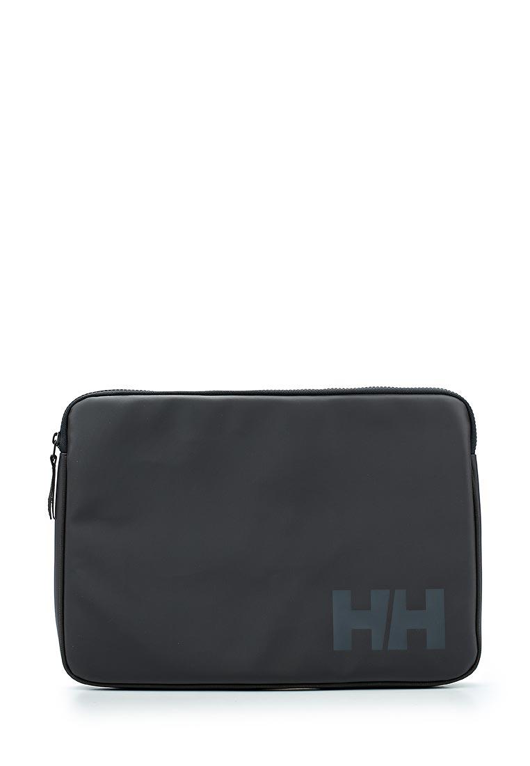 Чехол для ноутбука Helly Hansen (Хэлли Хэнсон) 67171