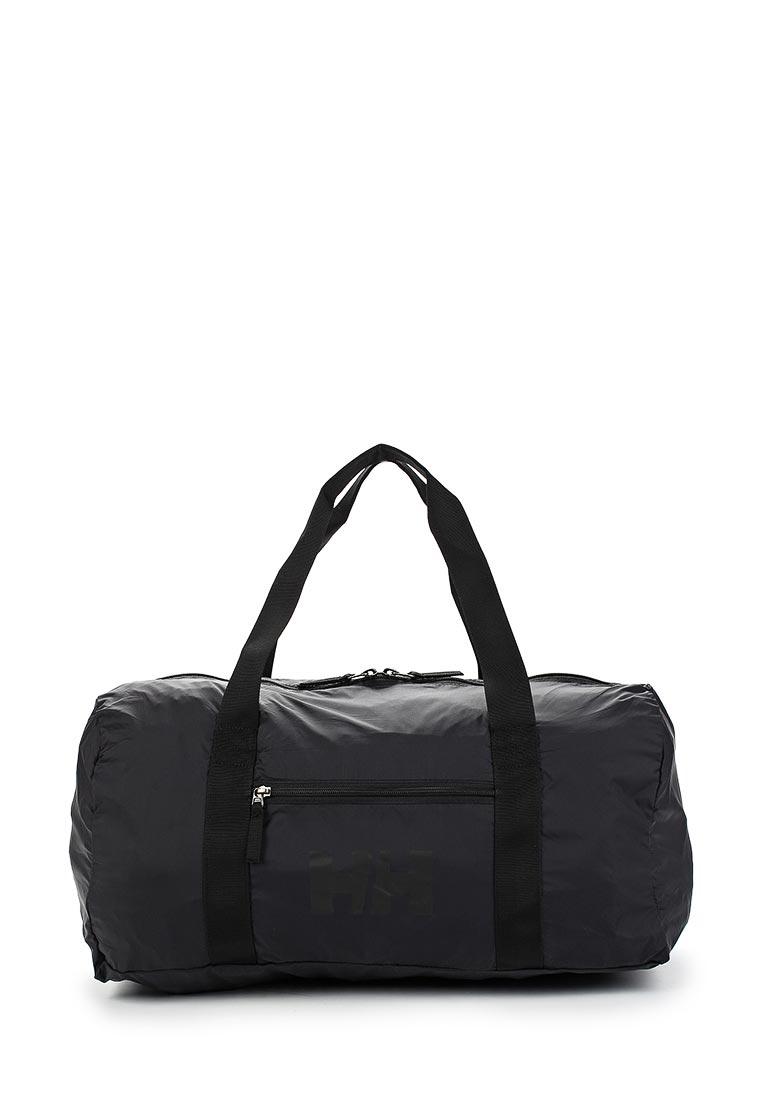 Спортивная сумка Helly Hansen (Хэлли Хэнсон) 67174