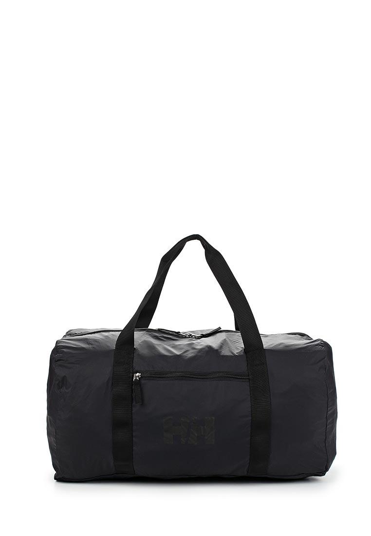 Спортивная сумка Helly Hansen (Хэлли Хэнсон) 67175