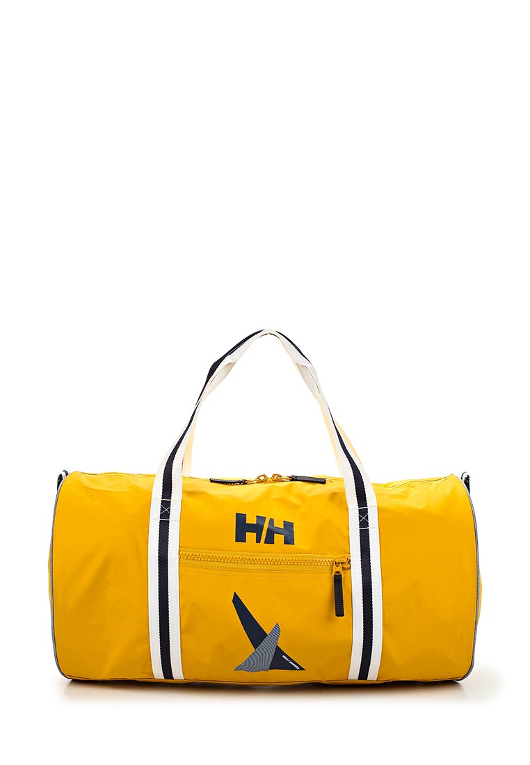 Спортивная сумка Helly Hansen (Хэлли Хэнсон) 67177