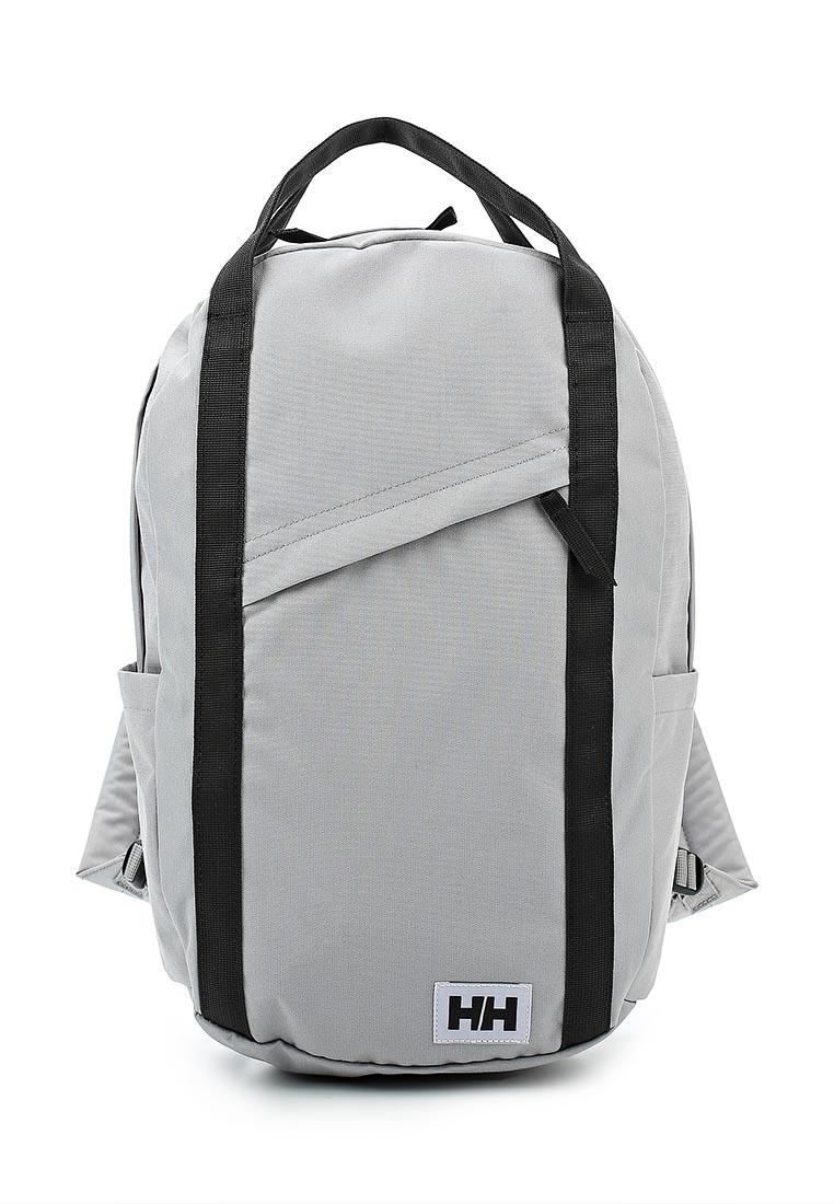 Спортивный рюкзак Helly Hansen (Хэлли Хэнсон) 67184