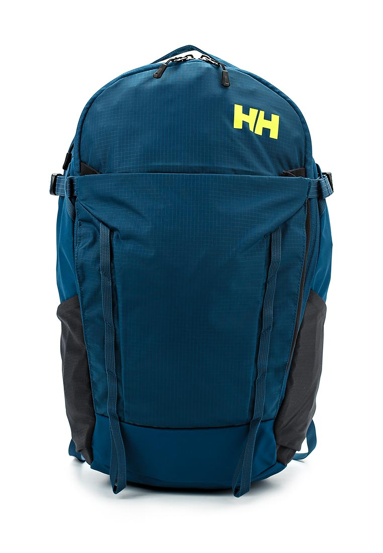 Спортивный рюкзак Helly Hansen (Хэлли Хэнсон) 67185