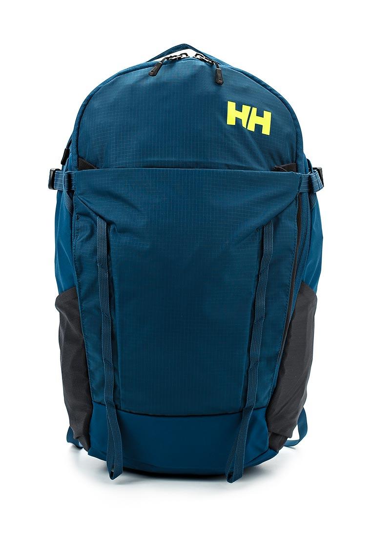Рюкзак Helly Hansen (Хэлли Хэнсон) 67185