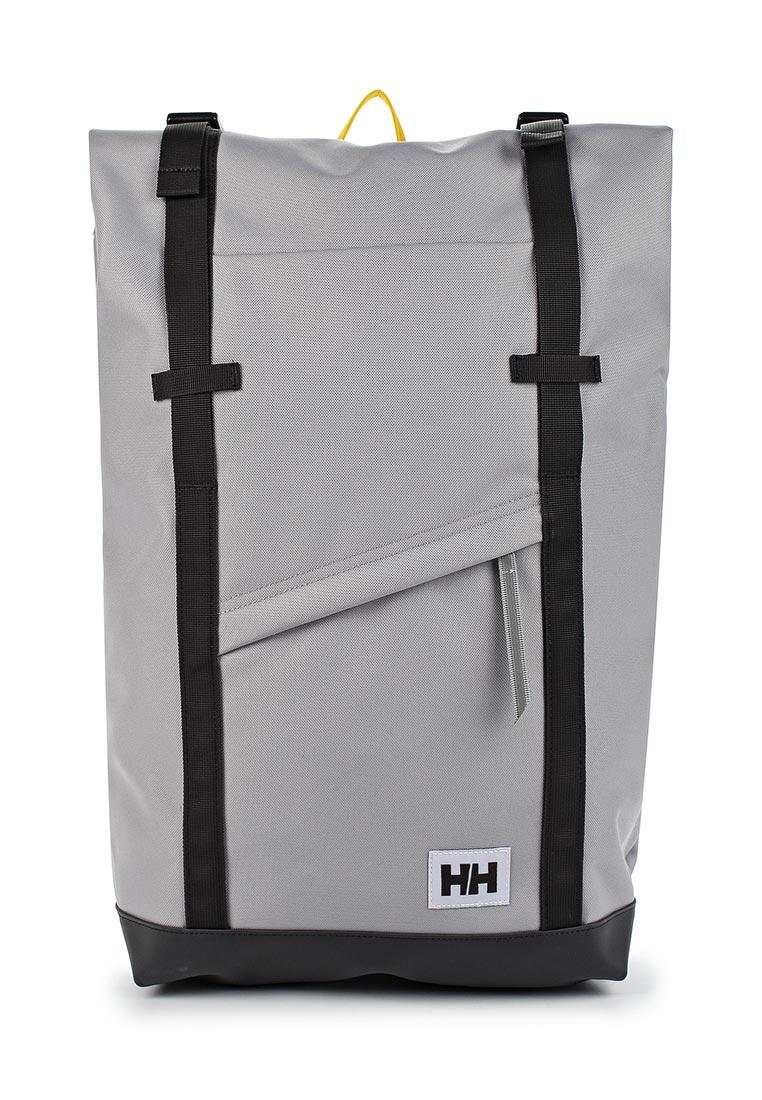 Рюкзак Helly Hansen (Хэлли Хэнсон) 67187