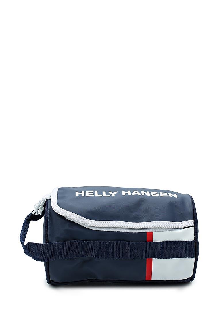 Кошелек Helly Hansen (Хэлли Хэнсон) 68007