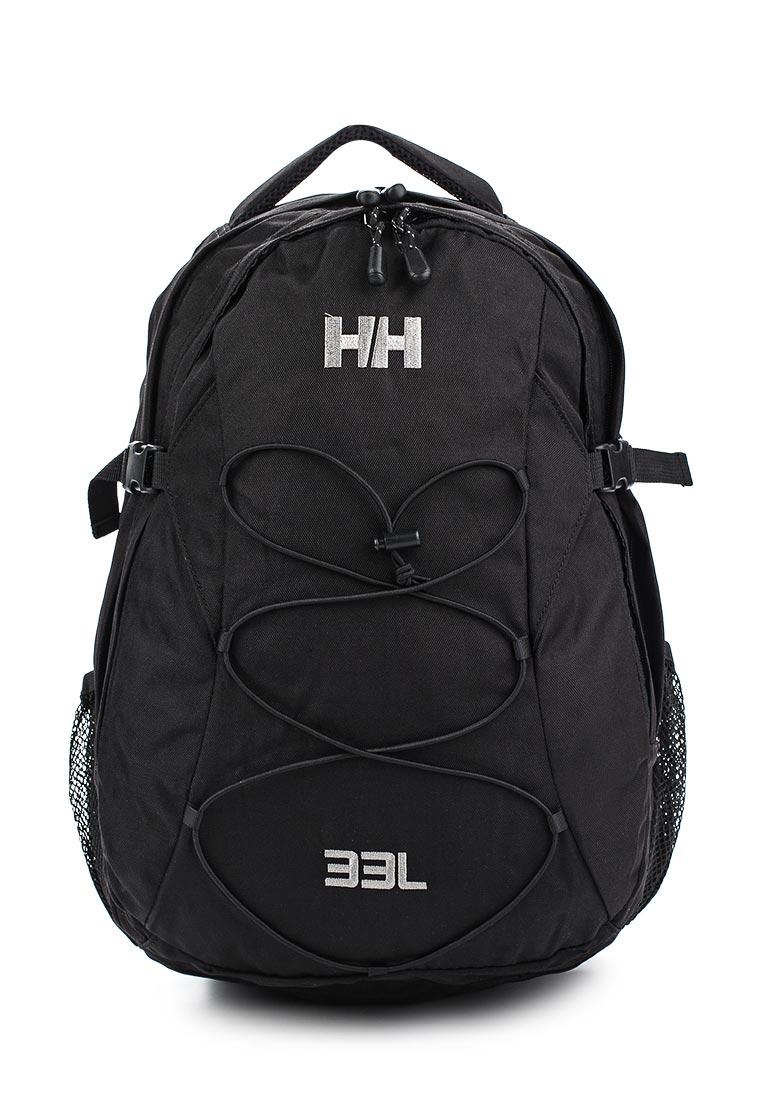 Спортивный рюкзак Helly Hansen (Хелли Хансен) 67029