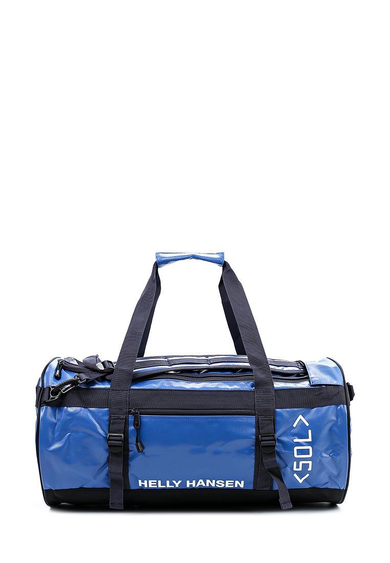 Дорожная сумка Helly Hansen (Хэлли Хэнсон) 67002