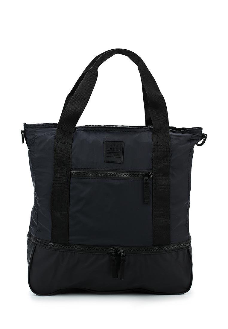 Спортивная сумка Helly Hansen (Хэлли Хэнсон) 67173