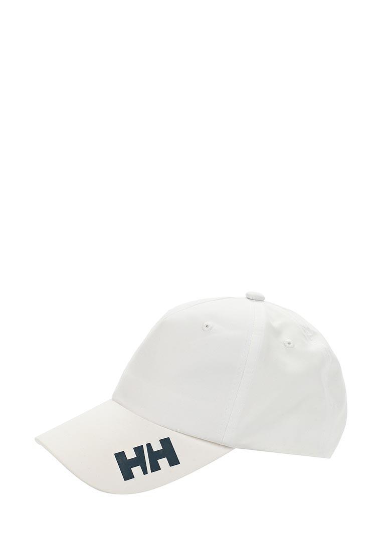 Бейсболка Helly Hansen (Хэлли Хэнсон) 67160