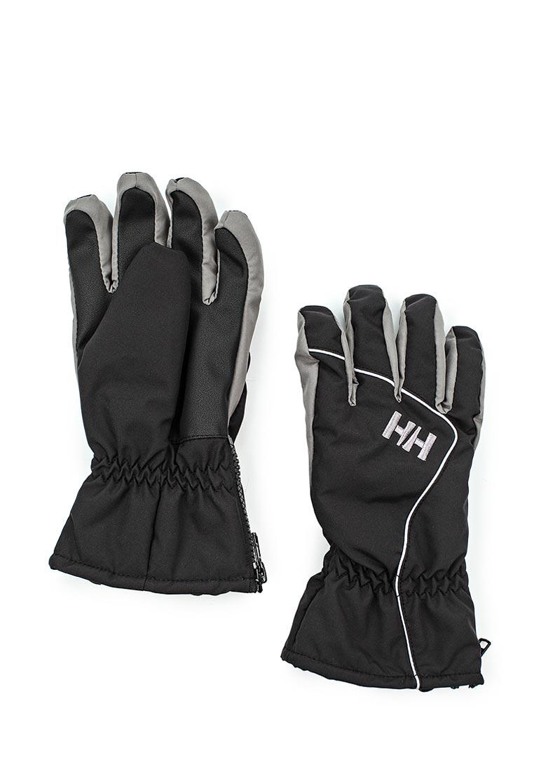 Перчатки Helly Hansen (Хэлли Хэнсон) 67786