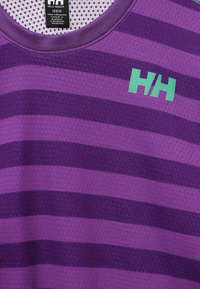 Термобелье для девочек Helly Hansen (Хелли Хансен) 48647