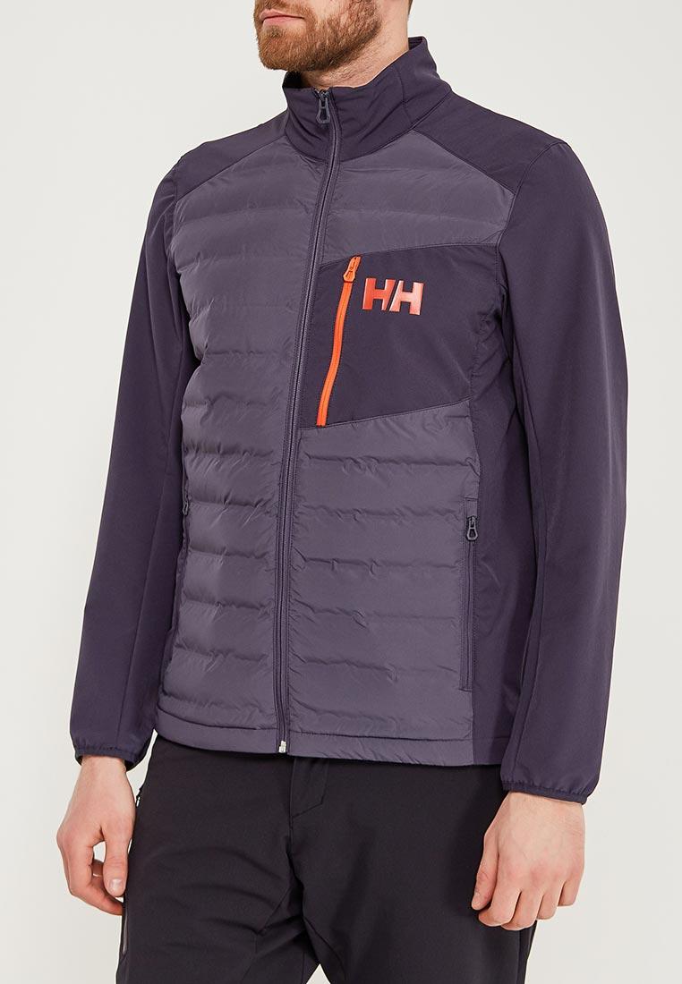 Мужская верхняя одежда Helly Hansen (Хэлли Хэнсон) 33928