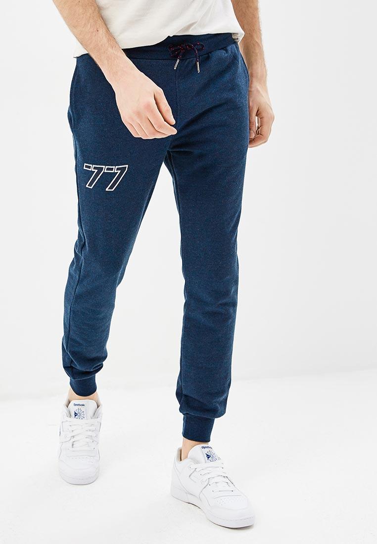 Мужские брюки Helly Hansen (Хэлли Хэнсон) 33938