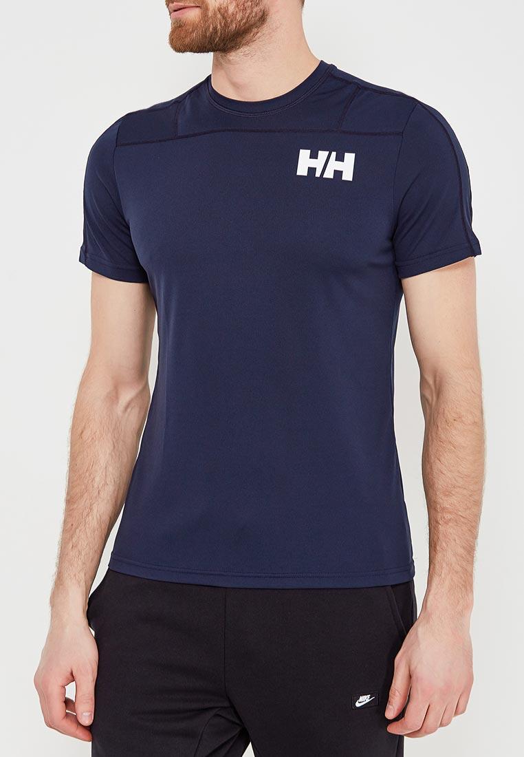 Футболка Helly Hansen (Хэлли Хэнсон) 48361