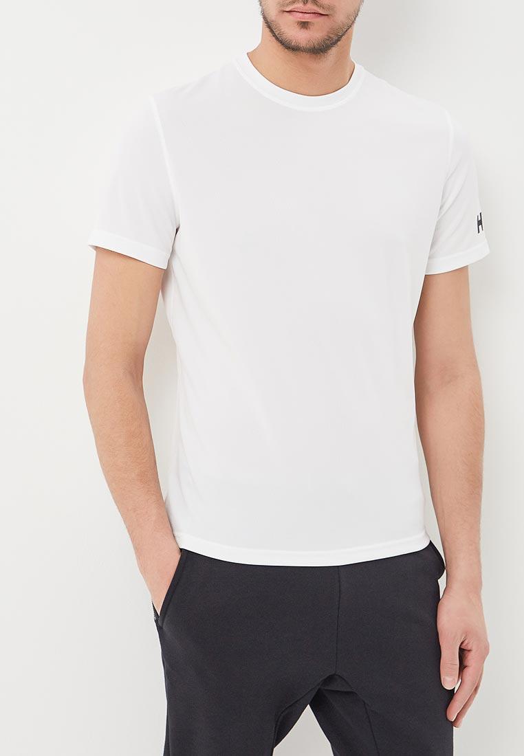 Спортивная футболка Helly Hansen (Хелли Хансен) 48363