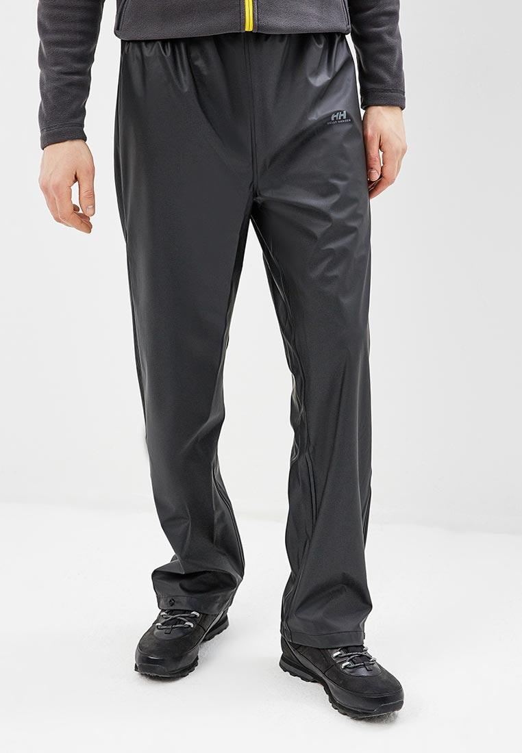 Мужские брюки Helly Hansen (Хэлли Хэнсон) 51081