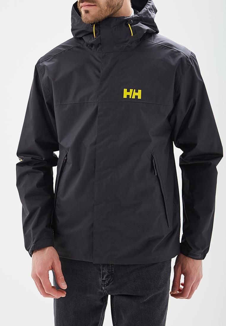 Мужская верхняя одежда Helly Hansen (Хэлли Хэнсон) 64032