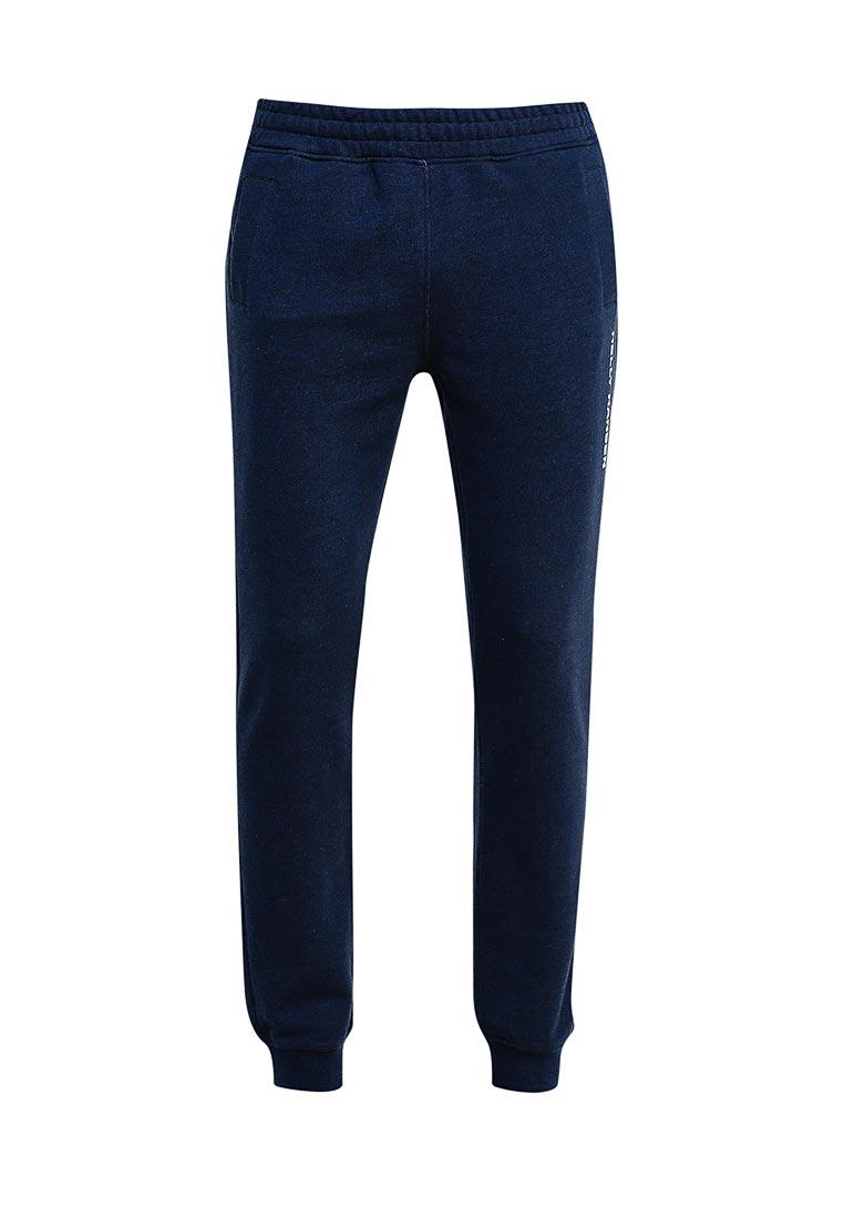 Мужские брюки Helly Hansen (Хэлли Хэнсон) 54347