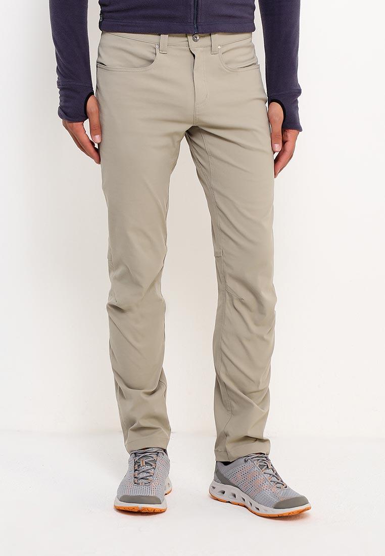 Мужские брюки Helly Hansen (Хэлли Хэнсон) 62737