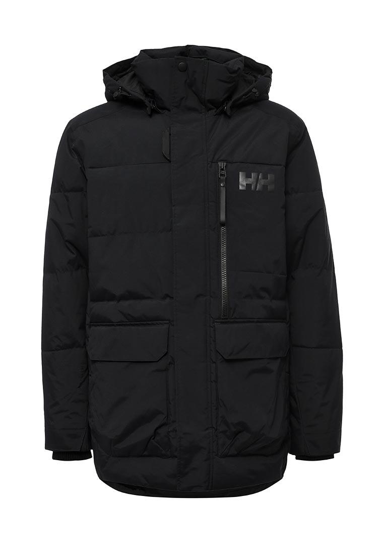 Куртка Helly Hansen (Хэлли Хэнсон) 53074