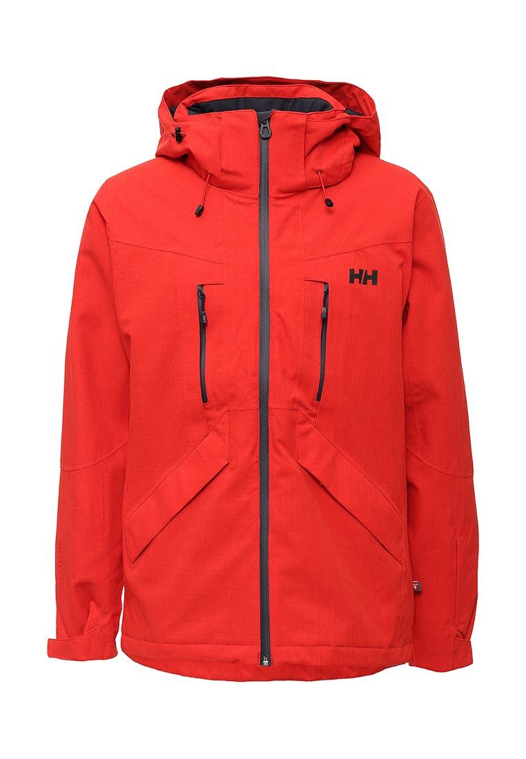 Куртка Helly Hansen (Хэлли Хэнсон) 65521