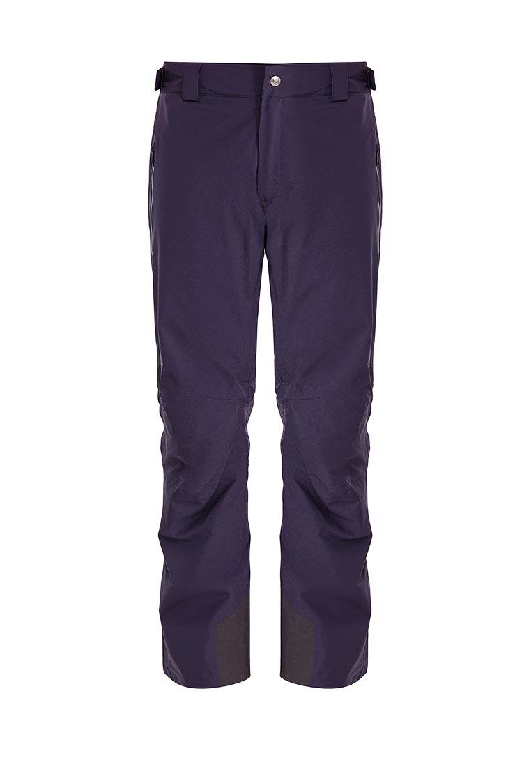 Мужские спортивные брюки Helly Hansen (Хэлли Хэнсон) 65553