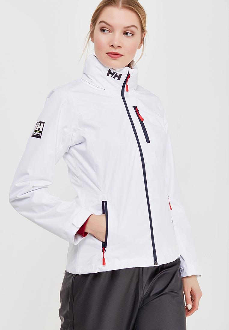 Женская верхняя одежда Helly Hansen (Хэлли Хэнсон) 33891