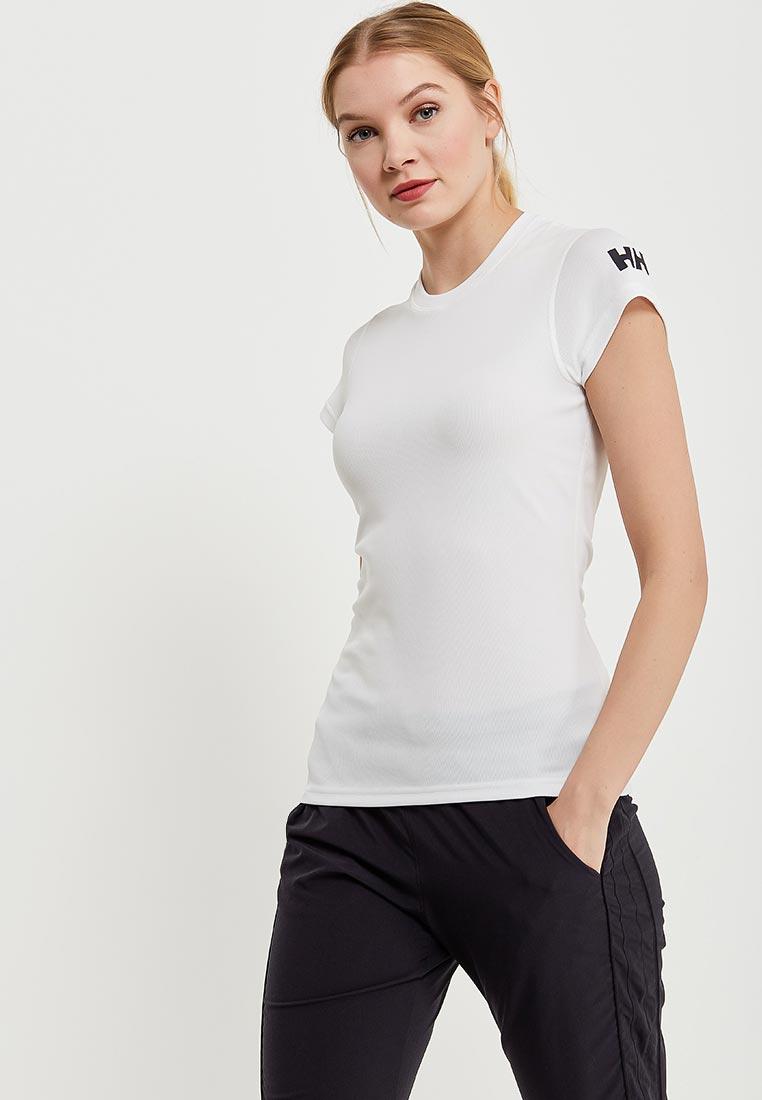 Спортивная футболка Helly Hansen (Хэлли Хэнсон) 48373