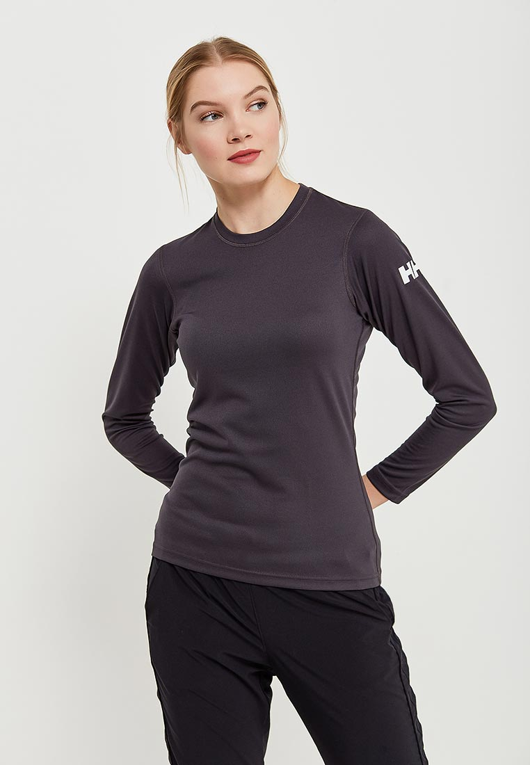 Спортивная футболка Helly Hansen (Хэлли Хэнсон) 48374