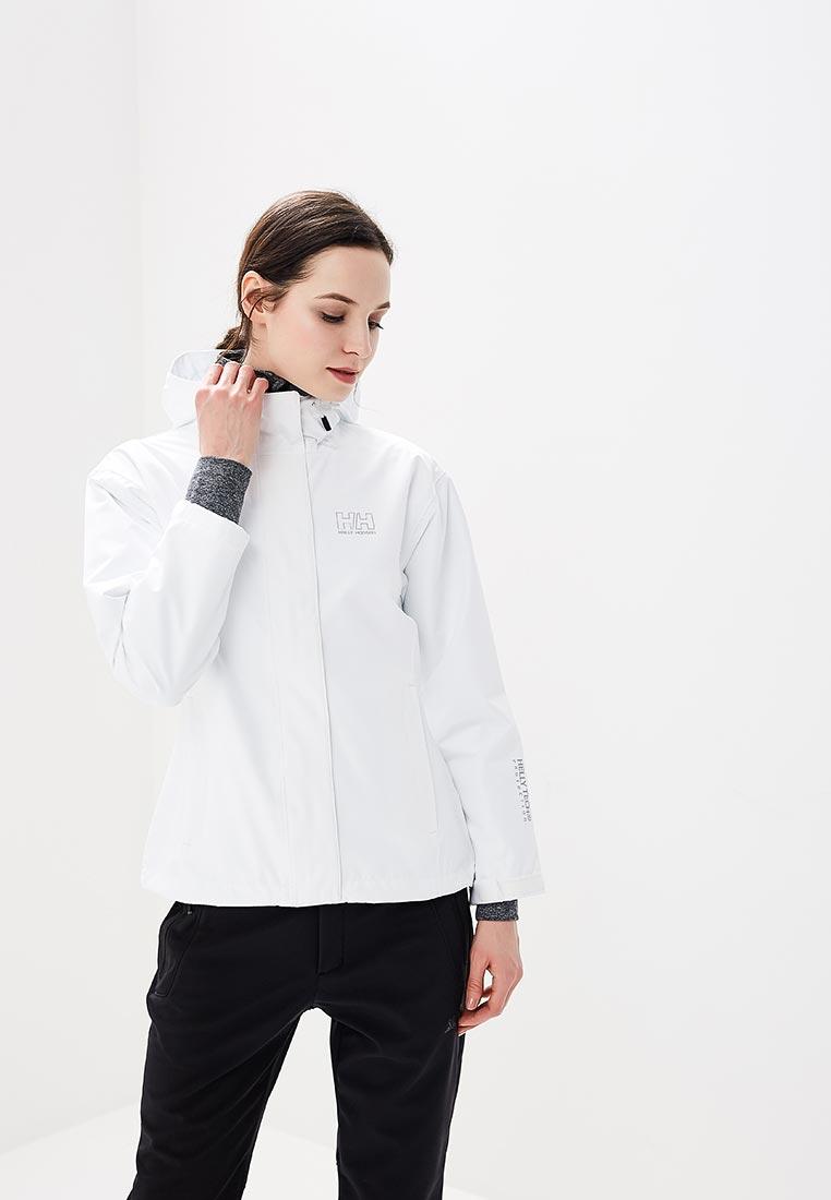 Женская верхняя одежда Helly Hansen (Хэлли Хэнсон) 62066
