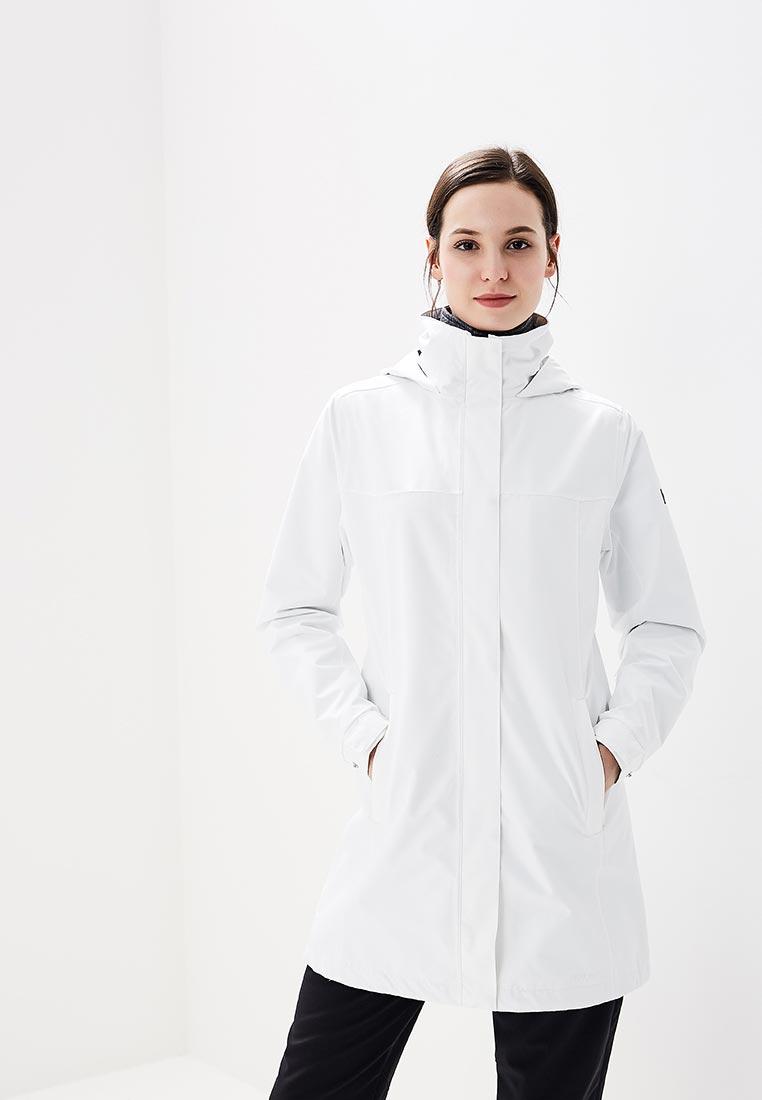 Женская верхняя одежда Helly Hansen (Хэлли Хэнсон) 62648