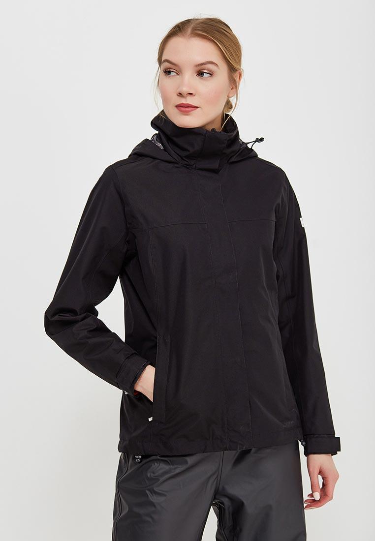 Женская верхняя одежда Helly Hansen (Хэлли Хэнсон) 62650