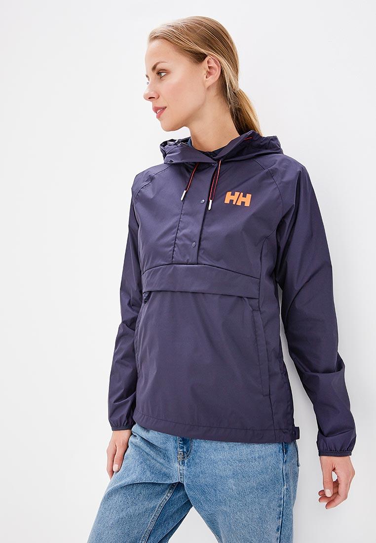 Женская верхняя одежда Helly Hansen (Хэлли Хэнсон) 62814