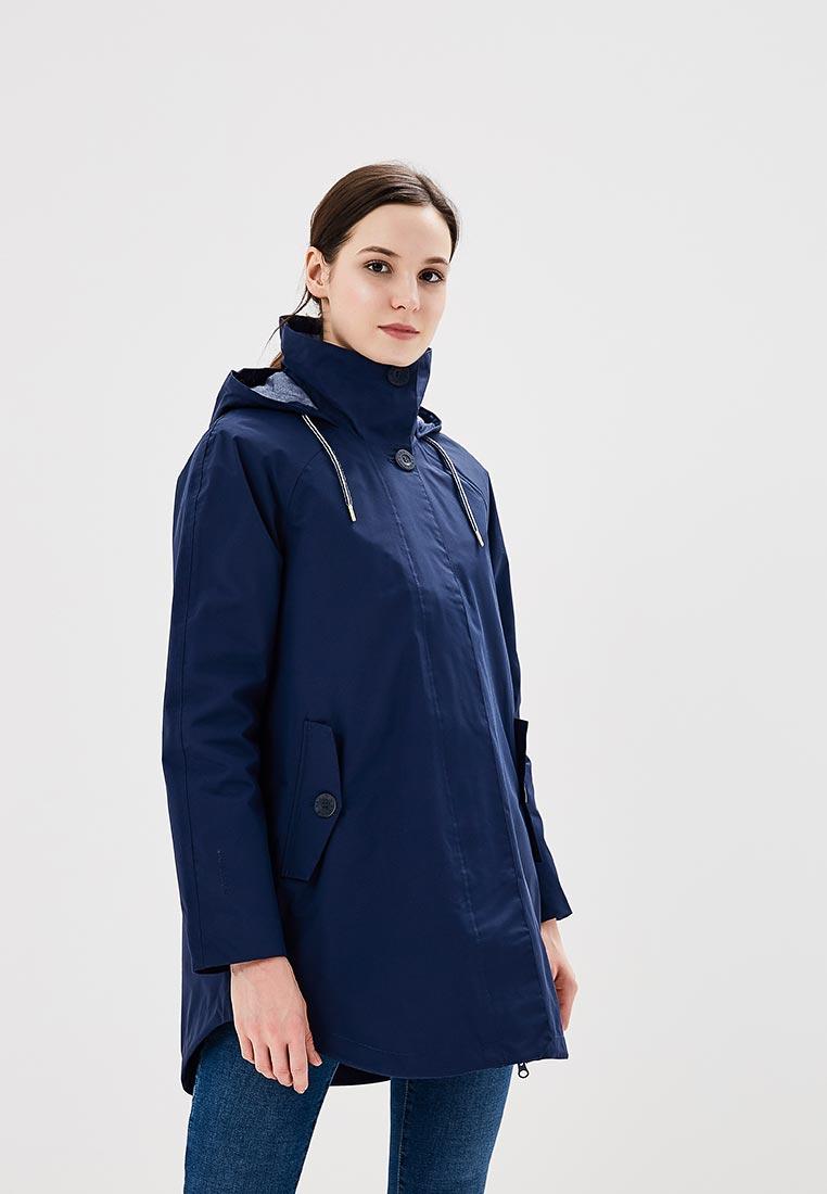 Женская верхняя одежда Helly Hansen (Хэлли Хэнсон) 64047