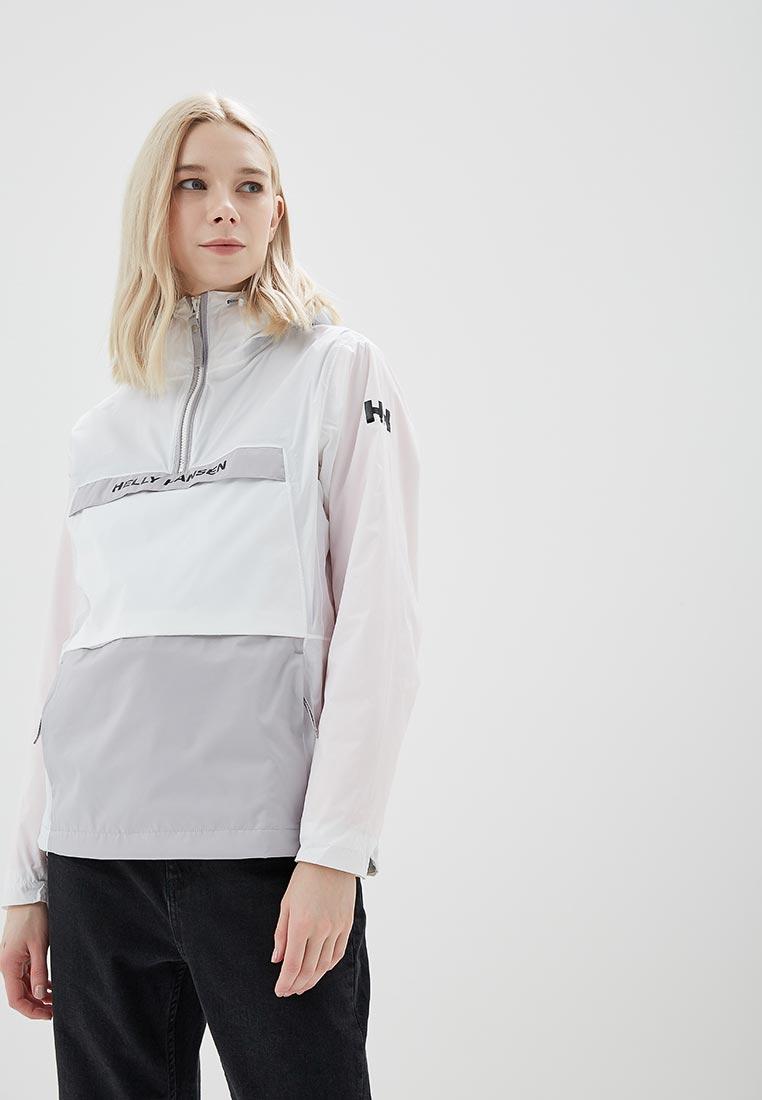 Женская верхняя одежда Helly Hansen (Хэлли Хэнсон) 64051